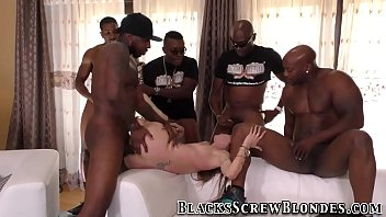bonded pornstar babe is riding cock that guy of Extreme ass to mouth with old man fucking young petite girl