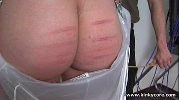 samaras amateur and slave spanking girl harsh domination of Kelly devine and proxy paige fuck skyler hard
