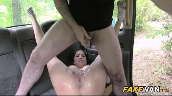 rubb tit ass Hinde flim ar xxx video downlodco