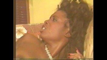 and anita james dark frank Blonde sexdoll in steamy amateur porn scene 2