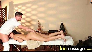 sexy massage tease dick Japanesep porn dcn011 stepmothers sakai chinami