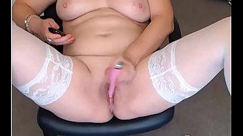 xxx kif new video kitrnia Mexicanas maduras calientes en la oficina