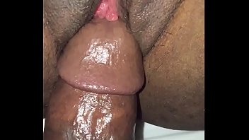 and some black men emma Azhotporn com wife swapping who are both married swingers