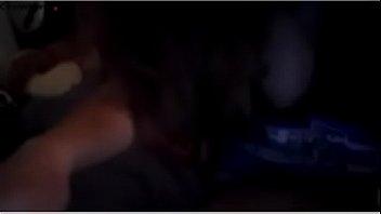 videos pooping toiletgirl myanmar Nia de 10 aos coje con un ombre
