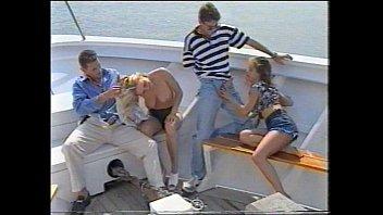 hd dp boat Indian celebrity rati pandey nude