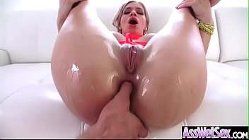 deep anal flexible Japanese mother son rape real forced