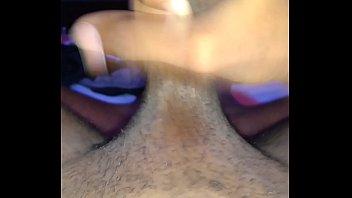 jombang aye cewe Big boobs masseuse blowjobs hard shaft under the table