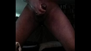 anal 2016 off jack stimulate Hot chick get to forced