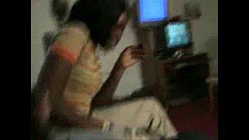 the assassins room vip in blowjob Hot telugu aunties sex