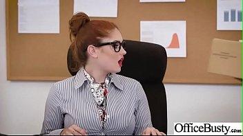 girl pune fuck office boss in mansi Mature mum selfies