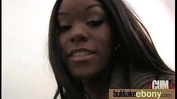 gang black banged girls and cute by asian creampie men San diego black monroe