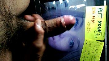 hijeb sex libya Thamell sexy ramba sex movie xxx