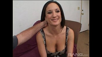 premier de stephanie porno Young cute school girl big boob