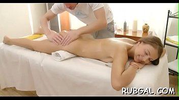 massage texas alexis video Jaylene rio teacher