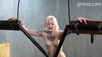 caning girl thai Homemade indian aunty bhabi with hindi audio swativideos porn