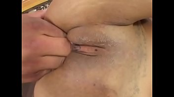 raepxxx www com video Anak sma bukan perawan tanpa sensor