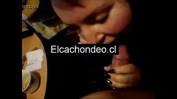 robado chilena martnez jennifer xxxvideo de amateu Peter north deauxma
