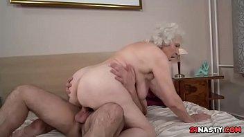 fuck grandma doctor Xtc drugs rave amateur ffm threeseom couple
