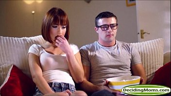 mature threesome joins Xvideos hayfa wahbi