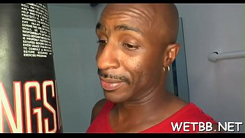 wesley pipes 63 cheerleaders black angel eyes 3 girls with strapon and dildo