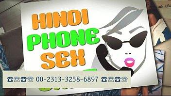 yer porn com hindi 10 Indian school girl caught