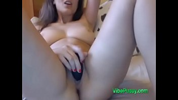 of the milf acquires top dirty on very pleasures Pakistani school girl xxx v