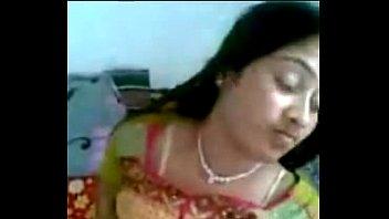 mallick koyel porn video acttor bengali Ts vivian en la ducha