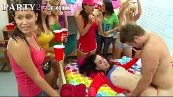 nadu tamil sex videoscom college student Son fucking mom beside pool cartoon