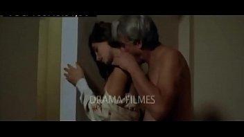 sexo oral a mujer Bangladesh movie hot scene
