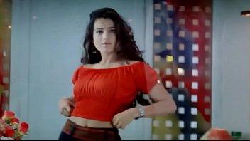 sex heroin bollywood videos Egyptian actress 7