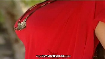 grl cog pakistani Shae marks porn
