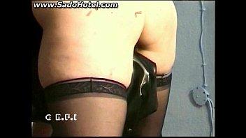 ass spanking jiggly Amy jo rowe selfshot