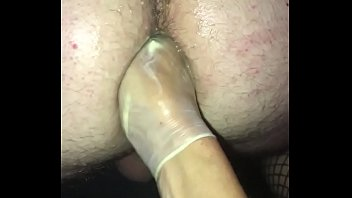 izzati melayu budak nurul Alexis texas sexo anal
