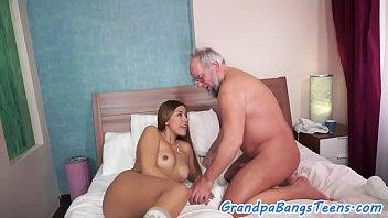 fat daddy man gay old Kareena koopur romance pictures