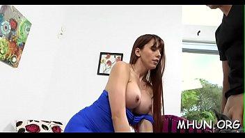 sex fuking howseyif download chani drinkig Searchblack gay nasty porn