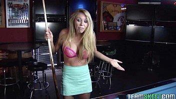 porn sezy sucks teen hitchhiker video blonde cock 3gp me fucking my wifemom free downjoad