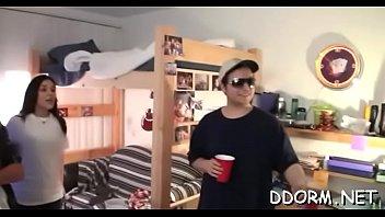 guys play gay hazed games outdoors Cum in dollfie doll sex