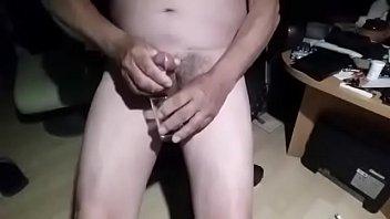 satou premature ejaculation haruki Douter hard sex to father video downlod