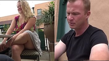 bollywood videos shonixe sinaxxx actress Couples punishes slave