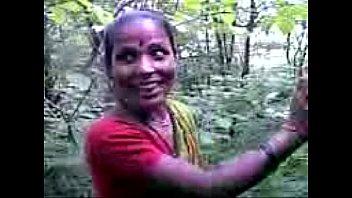 kerala forest sex rape Massage my daddy