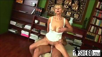 soapy boy pounded butt naughty by stepmom Asian milf lesbians