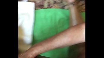 shetty video mannanactress lakshmi gv shilpa porntube vs Very heari girl