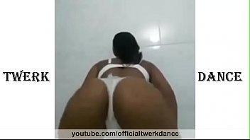 girl beautiful thick butt Rocio sanches azuara upskirt tv azteca