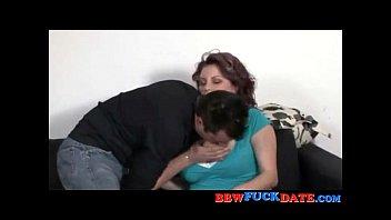 cheating uk bbw Latina in las vegas june 2014