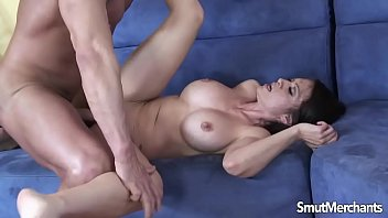 love to just i take control Brazzers hd squirts