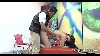 camila ninfa da copa4 Way better than playing with bar