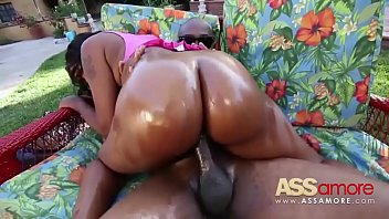 up kitten black that ass jazmine cashmere Hot milf fucking with young boy