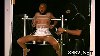 oneil esso stephen Japan pissing masturbation
