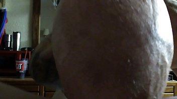 daimond skin and dani daniels Victoria sin diesel