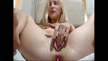 clamps fucking and nipple Teen with man